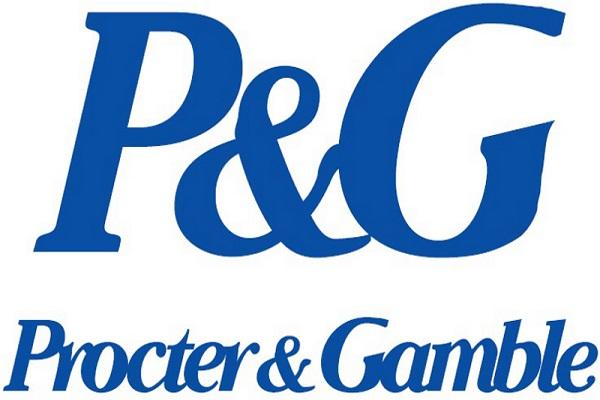 P&G, Sesame Workshop Join Forces on Gender Equality