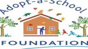 Adopt-a-School Foundation Looks Into Child Safety
