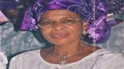 PR Guru, Charles Ignidu, to Bury Mum December 2