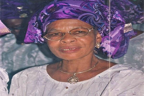 PR Guru, Charles Ignidu, to Bury Mum December 2
