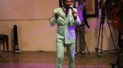 The Rise and Rise of Popular SA-Based Nigerian Prophet, Samuel Akinbodunse