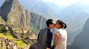 5 Tips For Having A Fun Trip With Your Significant Other