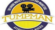 Movie Producers, Marketers (TUMPMAN) Move Against Substandard Movies