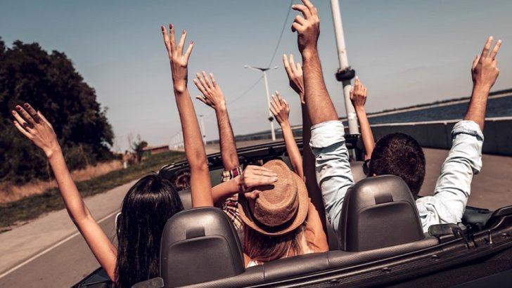 5 Hacks For Avoiding Car Problems On Road Trip