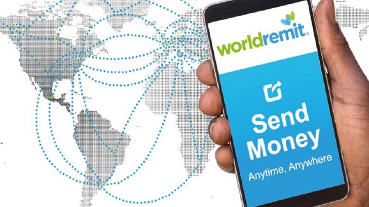 WorldRemit Secures $40m To Target 5m African Customers