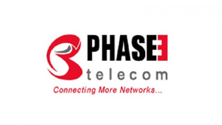 Fibre Optic Deal: Phase3 Denies Owing FG N27.2b