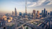 How To Plan Your Business Trip To Dubai