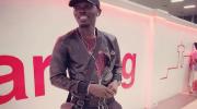 Yoruba Actor, Ijebu, Cools Off In Germany