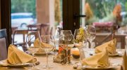 Best Restaurants To Wine, Dine In Port Harcourt