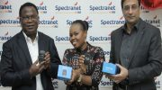 Spectranet Deepens Broadband Penetration With EVO MiFi Launch