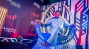 Excitement as UBA Premieres Black Panther In Lagos (PHOTOS)