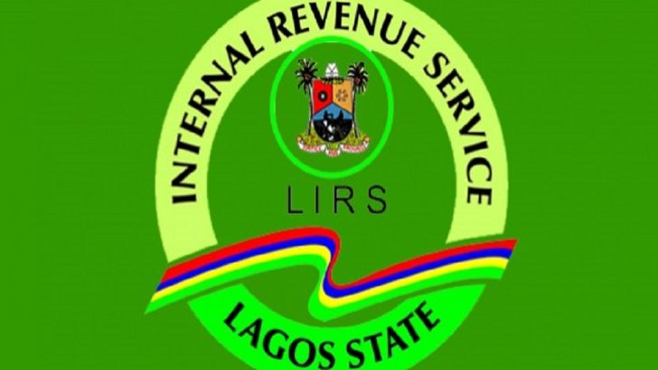 LIRS Kicks Off Automated Collection Of Consumption Tax