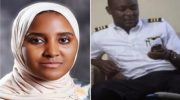 Dangote Plans Big For Daughter's Wedding To Ex-Police IG's Son