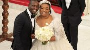 Obasanjo's Son Abandons Matrimonial Home As Mum Cries Foul