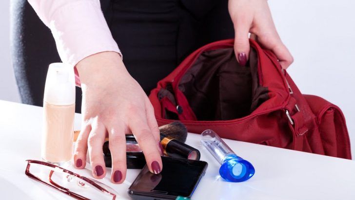 Must Know Beauty Hacks For Female Travellers
