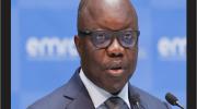 Who Is afraid Of Emmanuel Uduaghan? By Julius Akpovire-Enyeh