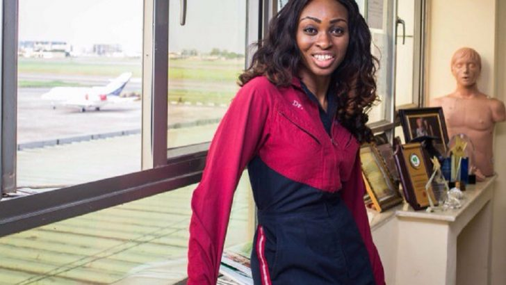 Flying Doctors Calls For Regional Integration For West African Health Sector