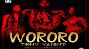 Tony Yankee Goes Wild In Wororo Video