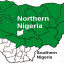 Fun Things About Northern Nigeria