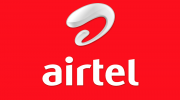 Tinubu, Otudeko, Delta State At War Over Airtel