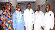 Heritage Bank, Seki Partner To Promote Nigeria's Cultural Heritage