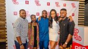 When UBA's REDTV Premiered Inspector K Season 2