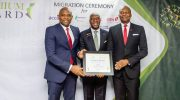 UBA Meets NSE's Stringent Corporate Governance Conditions, Lists On NSE Premium Board