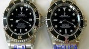 Four Ways To Spot Fake Rolex