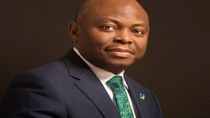CBN Credit: Fidelity Bank Mulls Better Financing For Real Sector