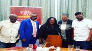 Charles Novia, Zeb Ejiro, Emem Isong Tade Ogidan, Others Endorse Nollycoin