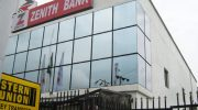 Crisis At Zenith Bank Between Peter Amangbo, Adaora Umeoji?