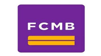 Confusion As N600m Disappears From FCMB Customers' Accounts