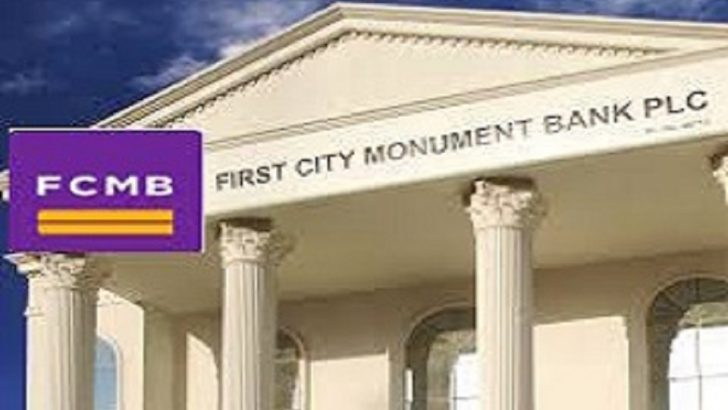 IST Orders FCMB To Pay Stockbroker N989m