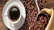 Health Benefits Of Coffee You Will Absolutely Love
