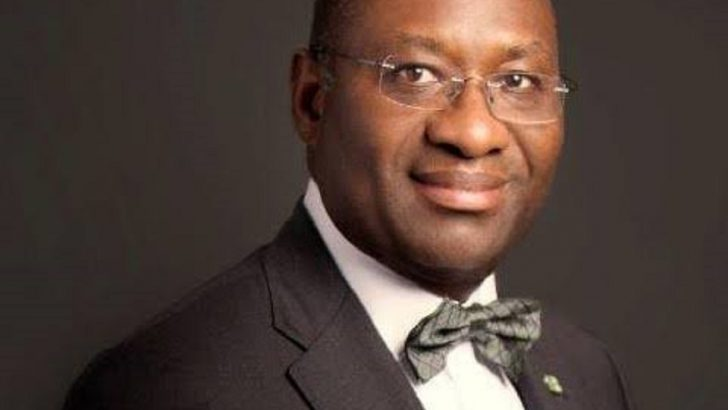 Heritage Bank Expresses Commitment To Innovative Banking Services