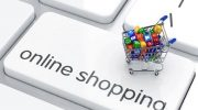 5 Return Policies To Know When Shopping Online
