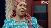 Rita Edochie, Ngozi Ezeonu, Feature In 'Parish Women'