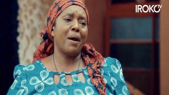 Rita Edochie, Ngozi Ezeonu, Feature In 'Parish Women'
