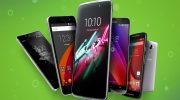 6 Reasons Nigerians Should Buy Android Phones