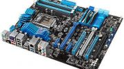 Essential Things To Consider When Choosing Motherboard