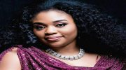 EL' Grace Takes Gospel Music To The Next Level