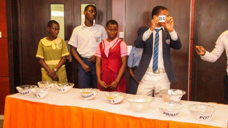 GTBank–Lagos Principals Cup Season 9 Enters Group Stage