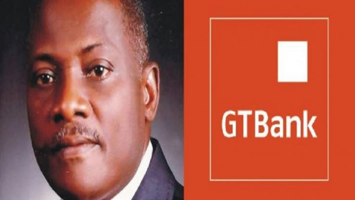 Appeal Court Throws Out Innoson's Preliminary Objections Against GTBank