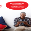 Understanding Airtel SmartConnect's Value Proposition