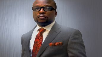 Coronation Merchant Bank Appoints Adegbohungbe As Executive Director/COO