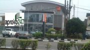 GTBank Leading Digital Banking Race In Africa—The Economist