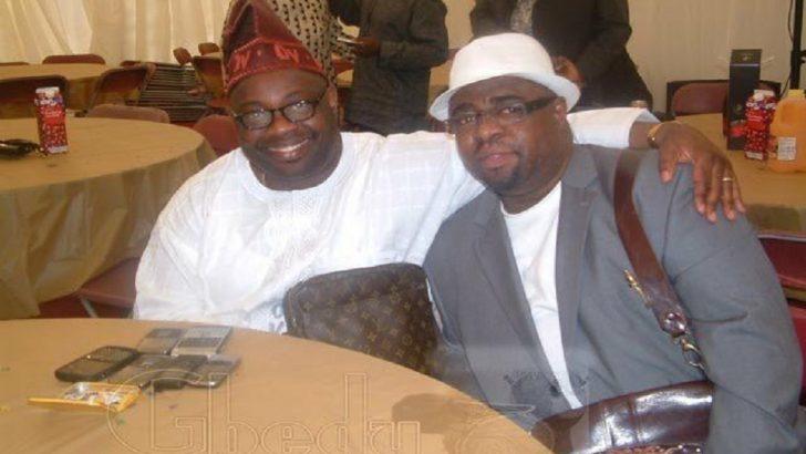 Popular UK Journal, Gbedu Magazine, Launches In Nigeria