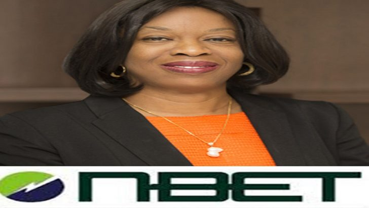 NBET Boss, Marilyn Amobi, In Abuse Of Office Mess