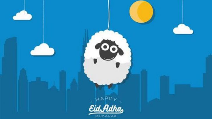Thrilling Things To Do These Eid Holidays