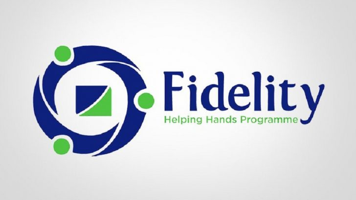 Fidelity Bank Hands Over Suspects In Viral Video To Police